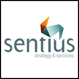 Sentius Strategy