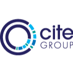 cite group