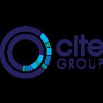 cite group