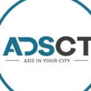 ADSCT CLASSIFIED