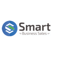 Smart Business Sales