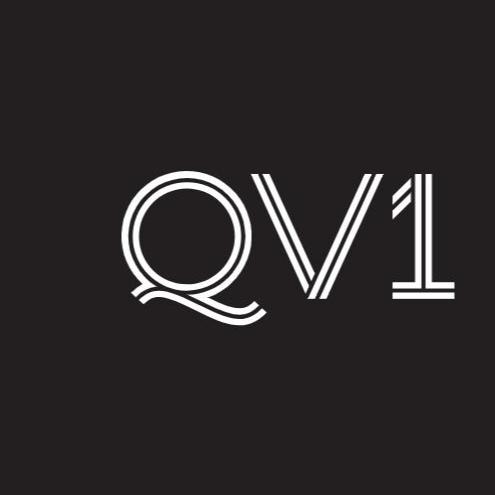 QV1 Conference Centre