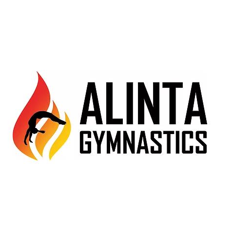 Alinta Gymnastics
