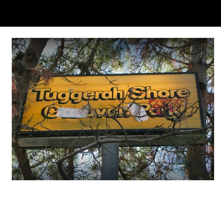 Tuggerah Shore Caravan Park