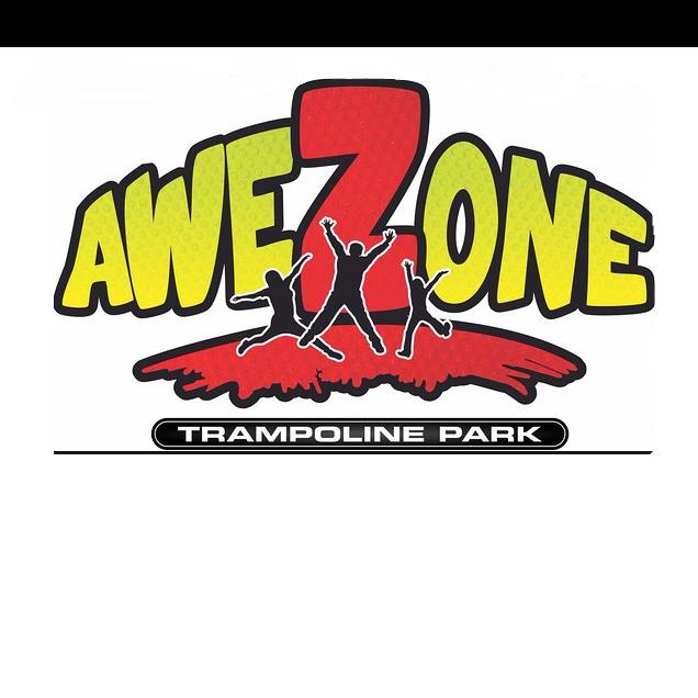 Awezone Trampoline Park