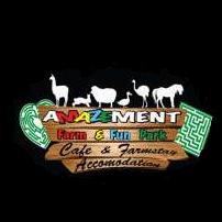 Amazement' Farm & Fun Park