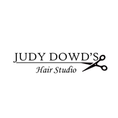 Judy Dowd's Hair Studio