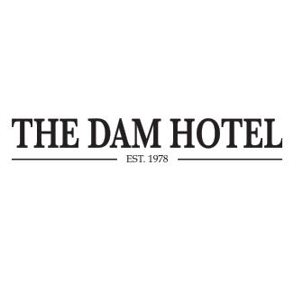 Dam Hotel Liquor Barn