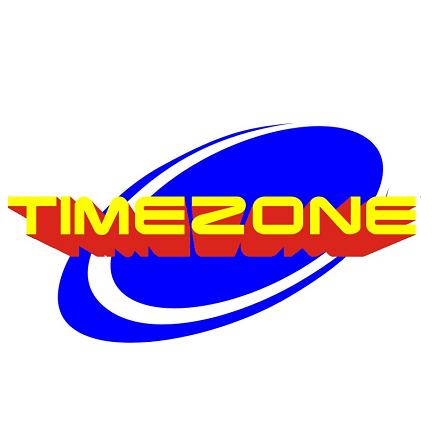 Timezone Tuggerah