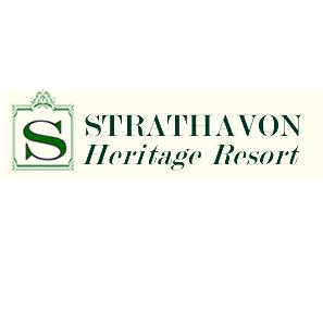 Strathavon River Retreat