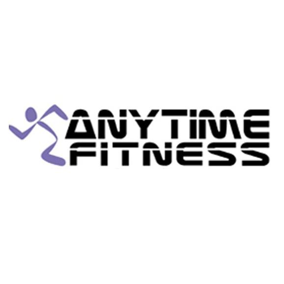 Anytime Fitness Tuggerah