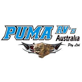 Puma RV's Aust PTY LTD