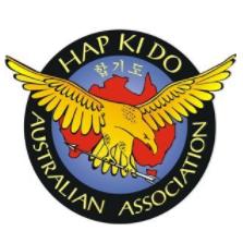 Wyong Hapkido