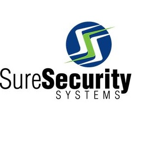 Sure Security Systems