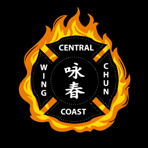 Central Coast Wing Chun Academy