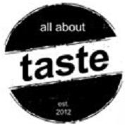 All About Taste NSW Pty Ltd