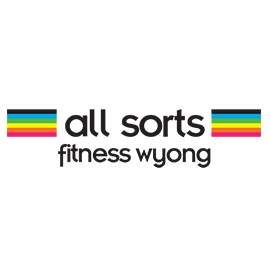 All Sorts Fitness Wyong