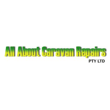 All About Caravan Repairs Pty Ltd