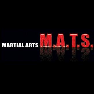 M.A.T.S. Fitness @ Arthurs Gym
