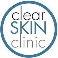 Clear Skin Clinic