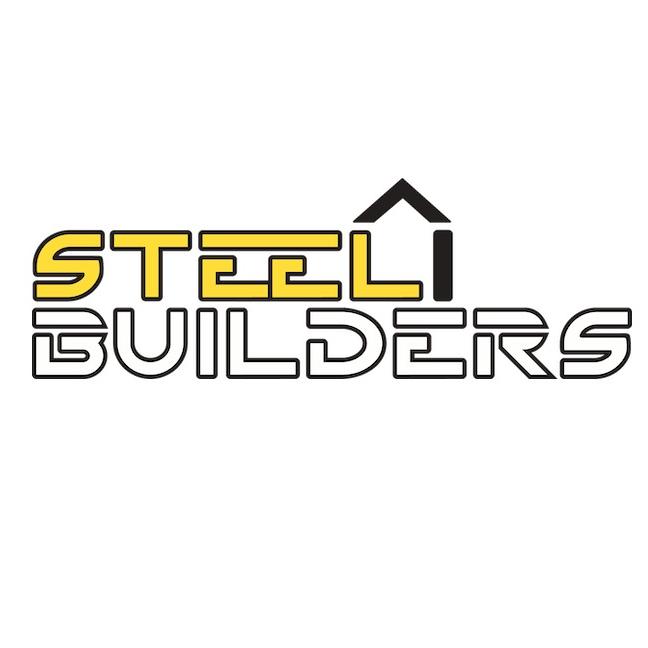 Steel Builders Pty Ltd