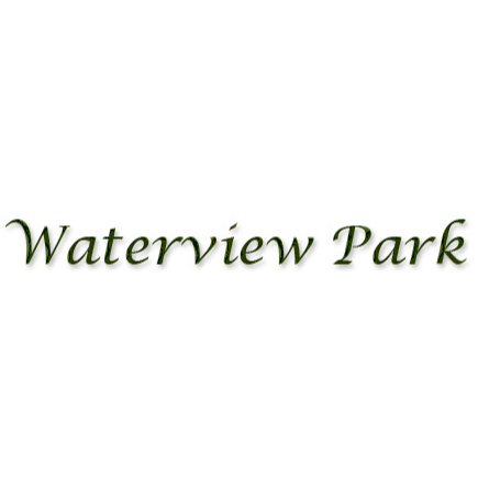 Waterview Park