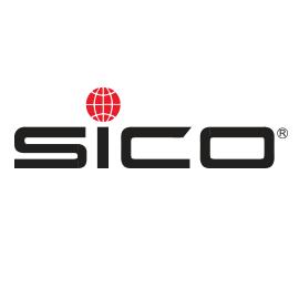 Sico South Pacific Ltd