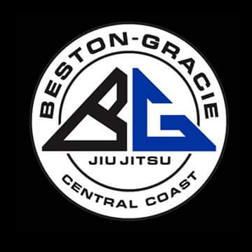 Beston-Gracie Jiu Jitsu - Central Coast