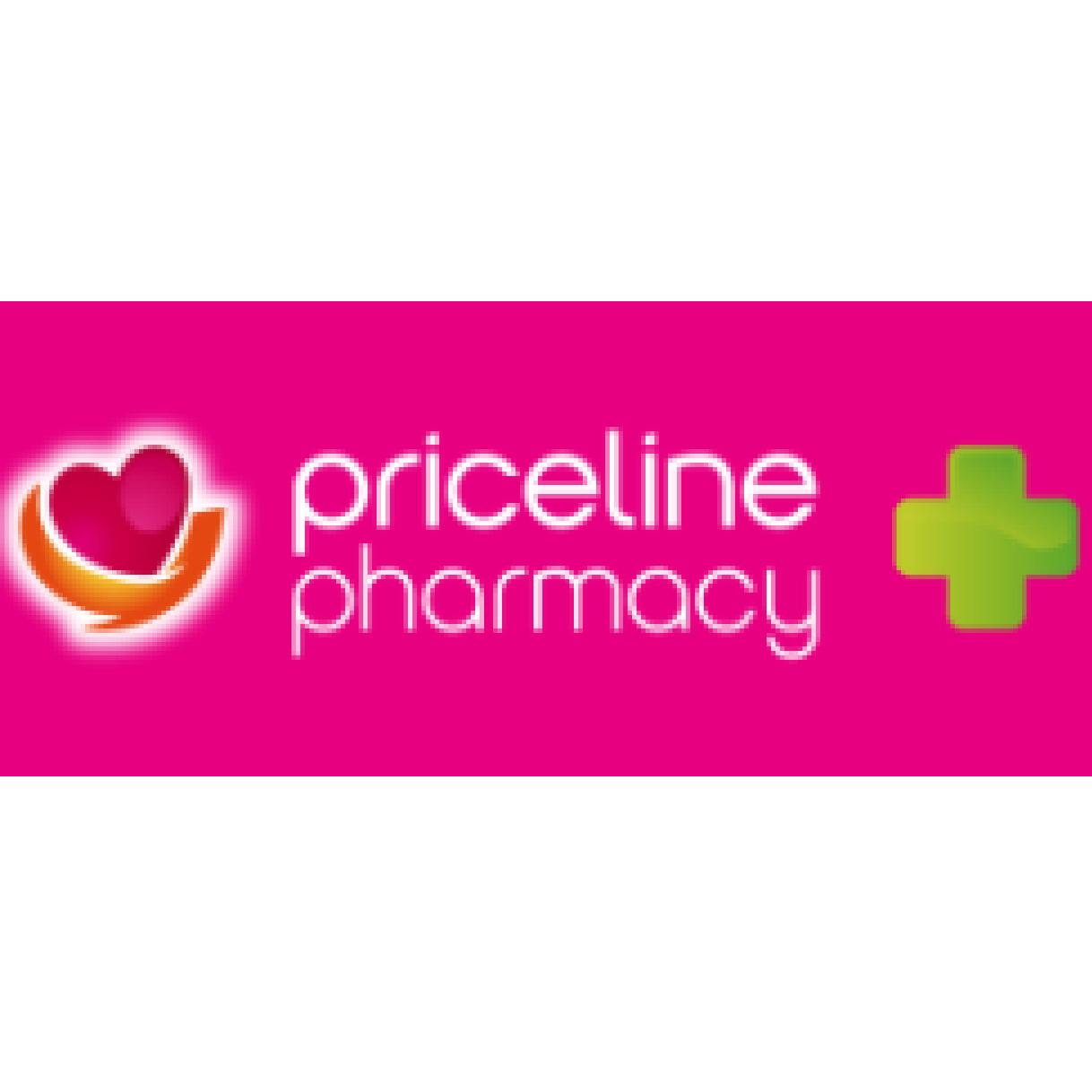 Priceline Pharmacy Kingscliff