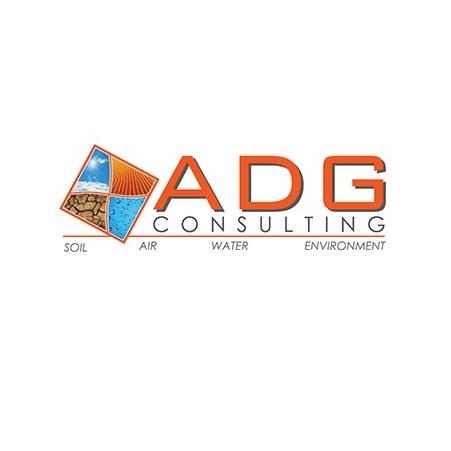 ADG Consulting