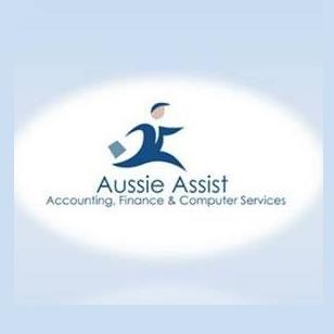 Aussie Assist Accounting & Finance Pty Ltd