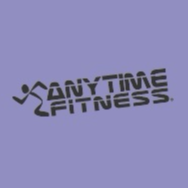 Anytime Fitness Tweed Heads