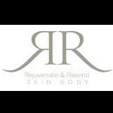 Rejuvenate & Rewind Skin Body