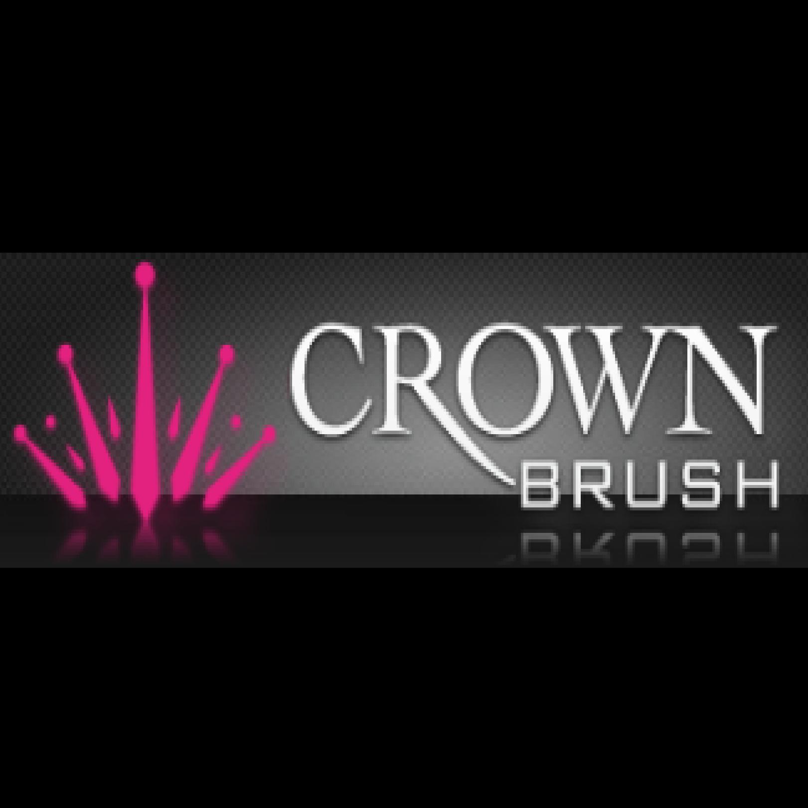Crown Brush Australia