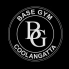 Base Gym Coolangatta