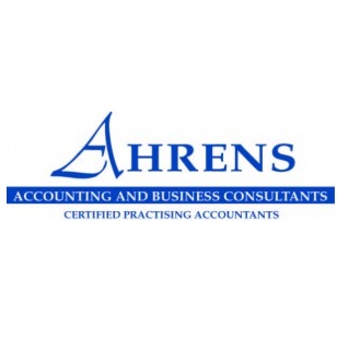 Ahrens Accounting & Business Consultants