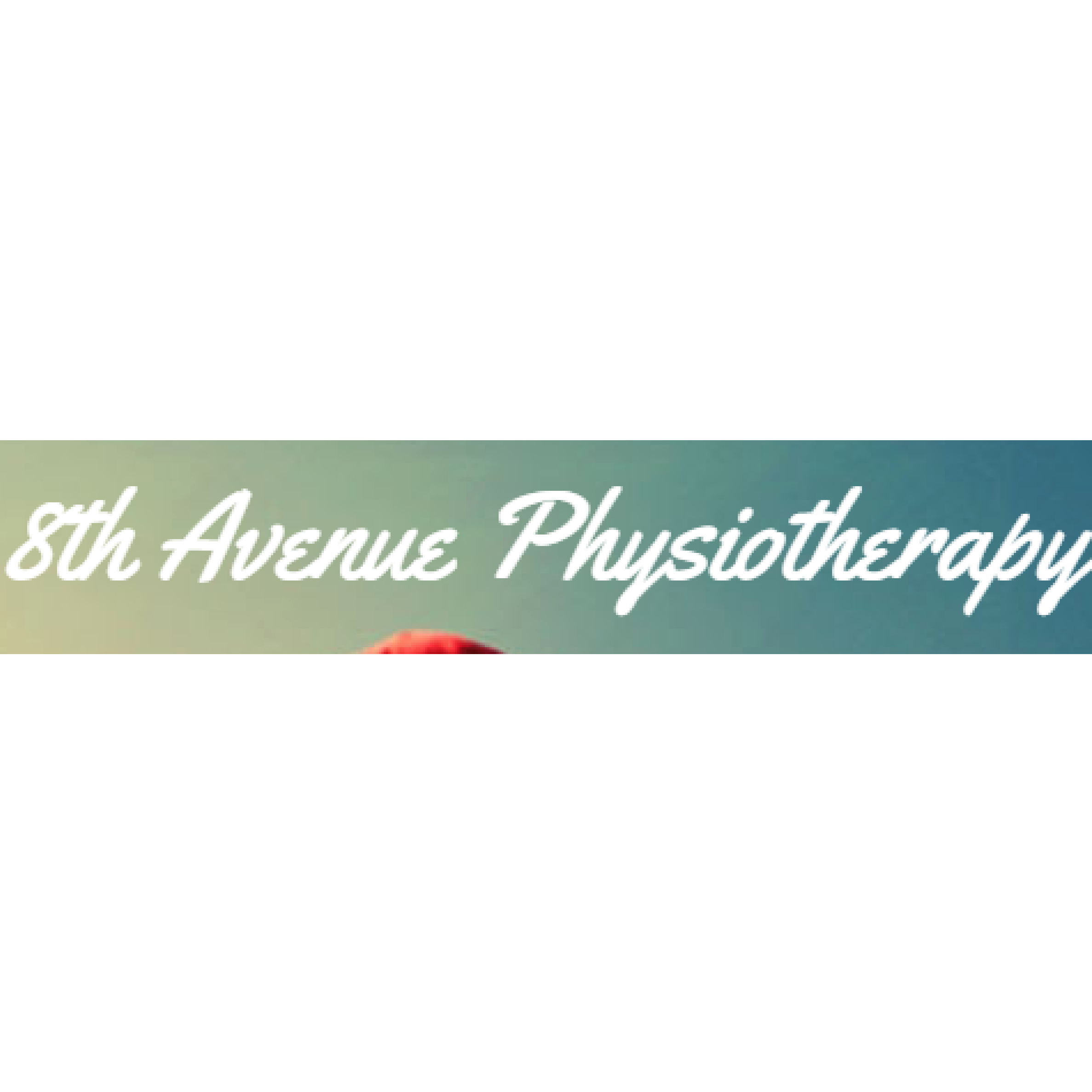 8th Avenue Palm Beach Physiotherapy & Sports Injury Clinic