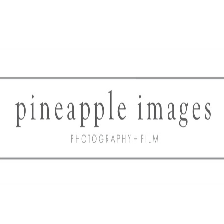 Pineapple Images