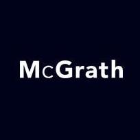 McGrath Real Estate