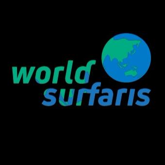 World Surfaris Kirra Surf