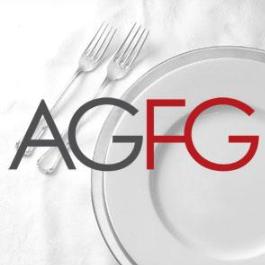 Australian Good Food & Travel Guide Pty Ltd
