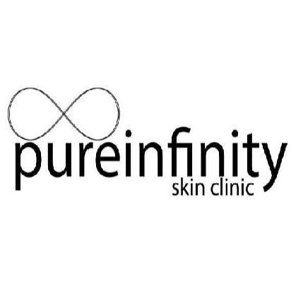 Pureinfinity Laser Skin Centre