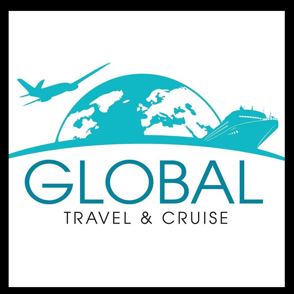 Global Travel & Cruise
