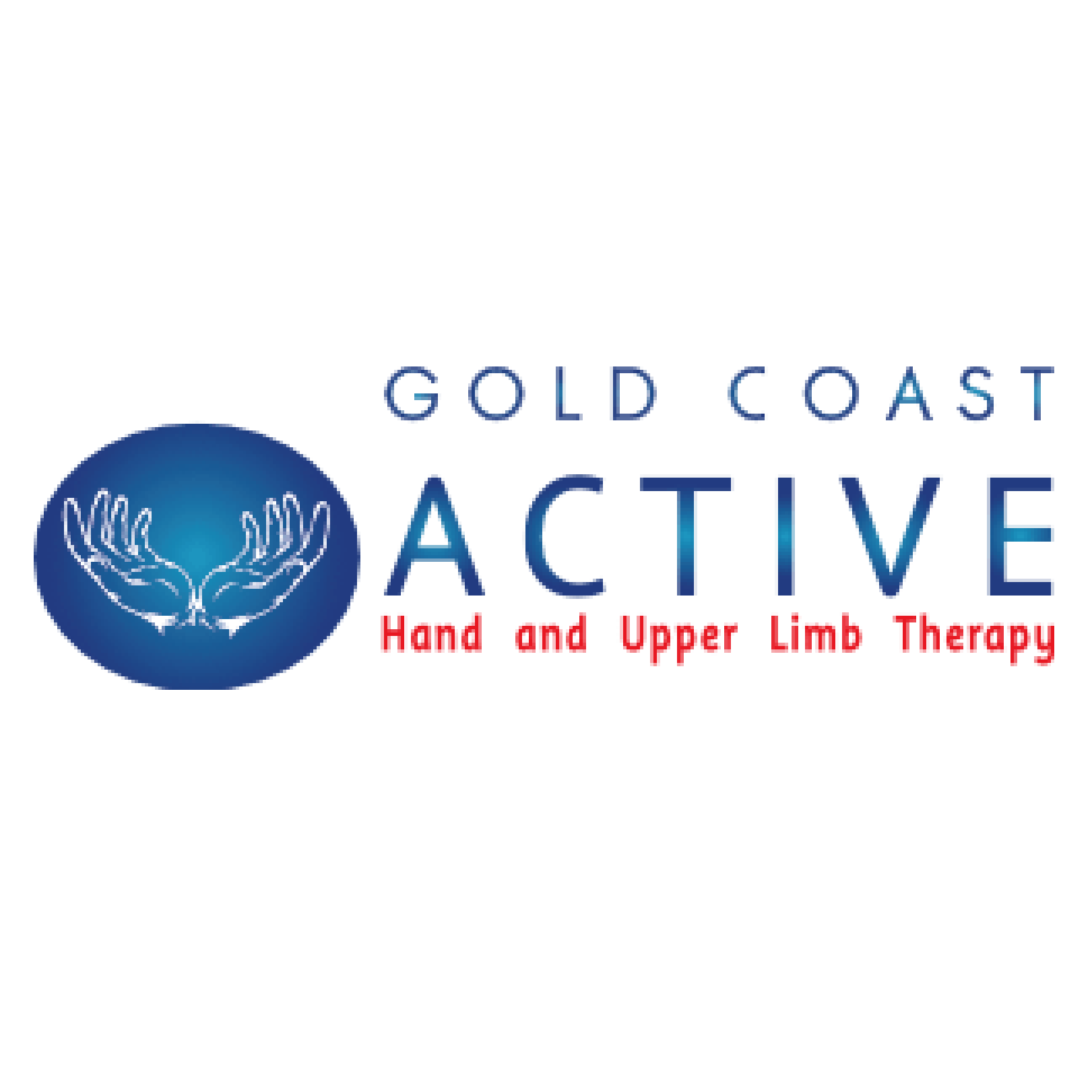 Active Hand Therapy Gold Coast
