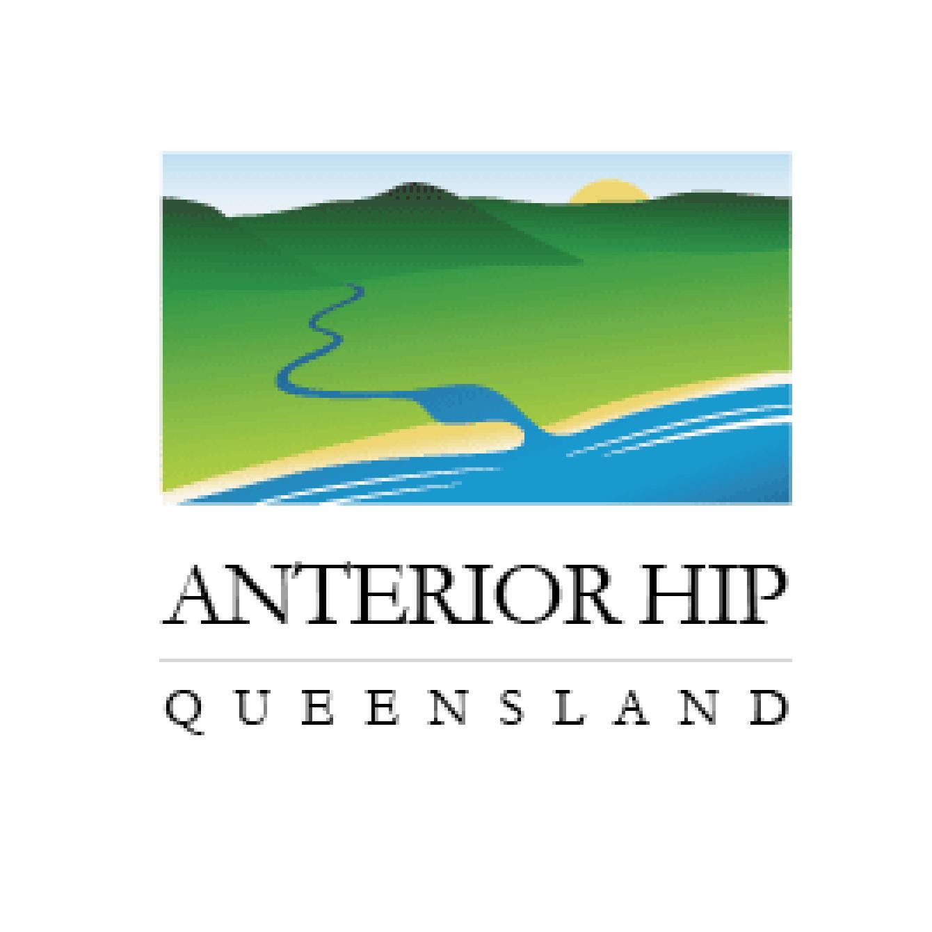 Anterior Hip Replacement QLD