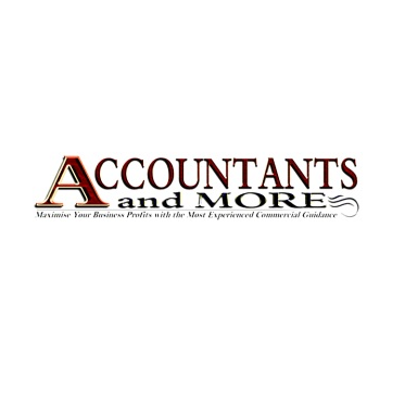 Accountants and More
