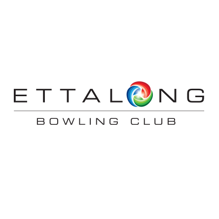 Ettalong Bowling Club