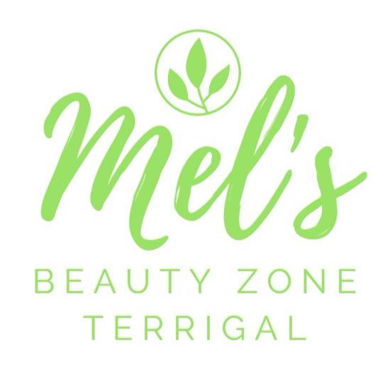 Mel's Beauty Zone