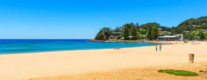 avoca beach | terrigal.com.au