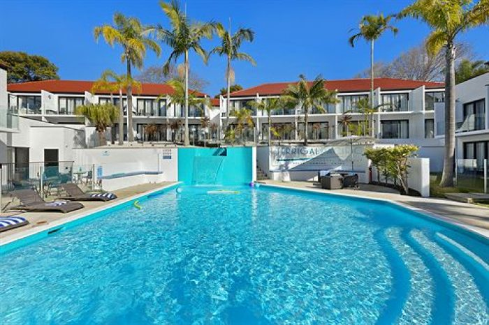 apartments in terrigal | terrigal.com.au